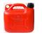 Diesel, Fuel & Gasoline